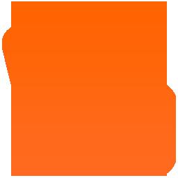 ikon-kreditkort